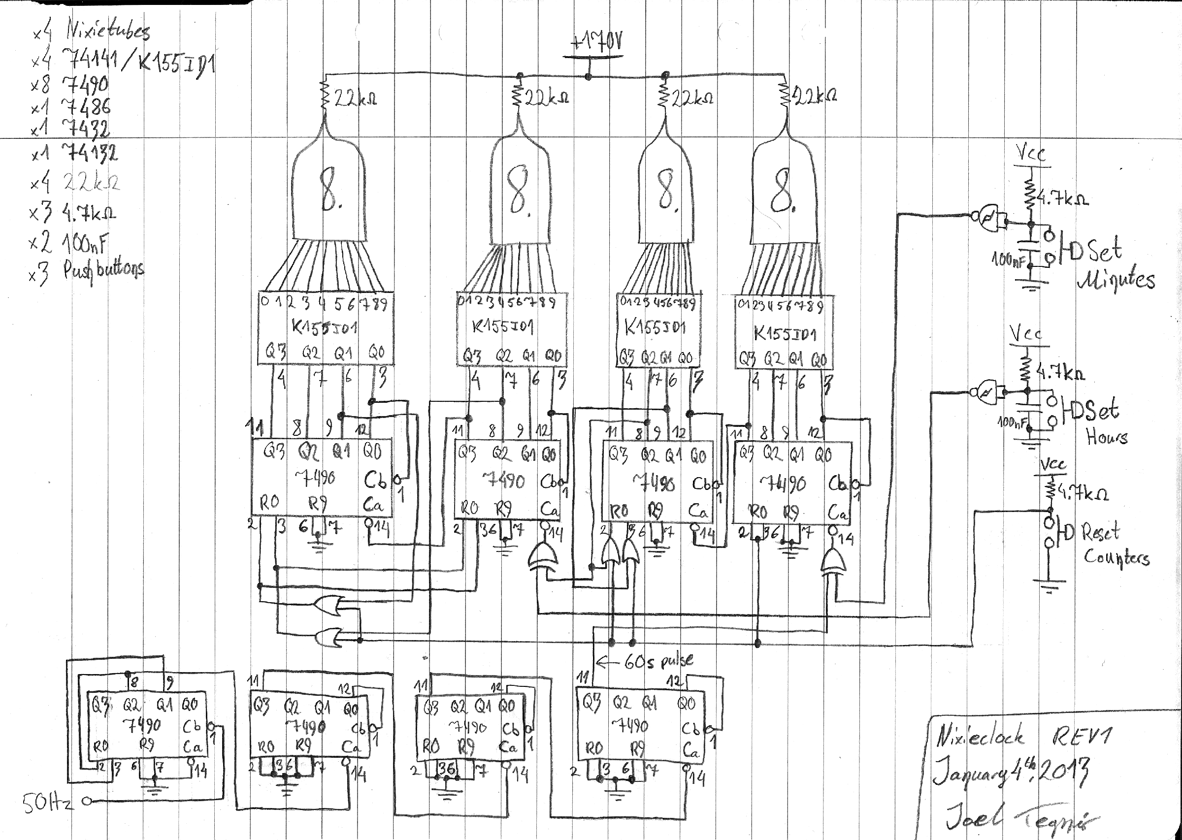 Wiring Diagrams Archives Page 112 Of 116 Binatanicom